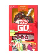 Makey Makey® GO: Invention Kit on Your Keychain - $24.99