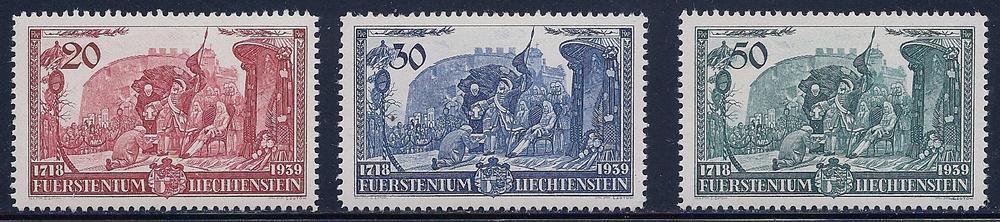 Liechtenstein154 56