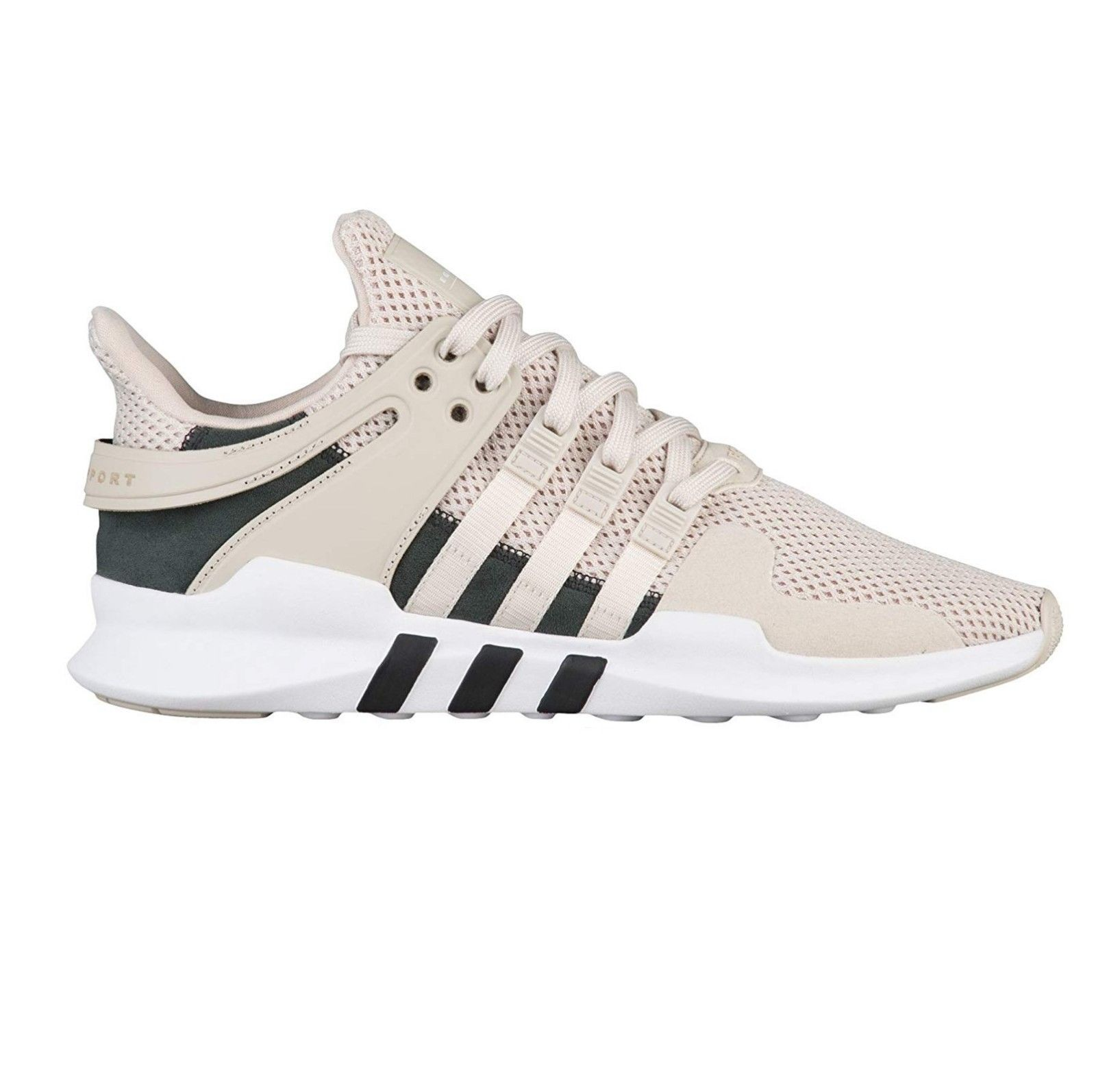 new style 46c5d 07f94 Adidas EQT Support ADV Brown-Black-White and 50 similar items