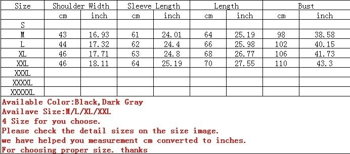 Wollen Jacket Casual Coat Slim Trench Coat Mens Faux Leather Coat