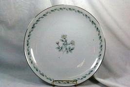"Narumi Laura #5063 Round Chop Platter/Chop Plate 12"" - $19.40"