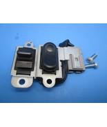 NISSAN Maxima INFINITI I30 00-01 SUNROOF SWITCH 25450-2Y900 Genuine OEM - $23.51