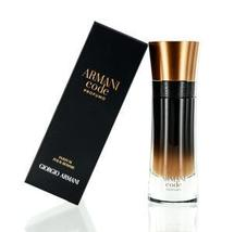 Armani Code Profumo by Giorgio Armani Edp Spray For Men - $43.99