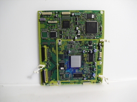 tnpa3634 ac  digital  board  for  panasonic   th-42pwd8uk - $19.99