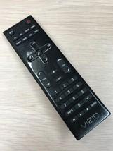 Vizio Remote Control -Tested-                                               (V7) - $6.99