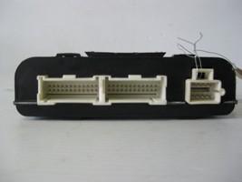 Cadillac Seville 1999 Body Control Module OEM 09355871 - $27.39