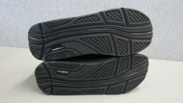 New Balance 928VK Men's EZ-Strap Sneakers Walking/Diabetes/Comfort Shoes Sz 9.5D image 4