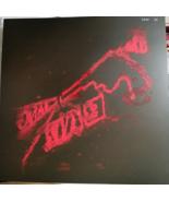 Music Promo Poster for Flat Twin Peaks TV Series Bang Bang Bar Soundtrac... - $9.95