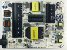 Hisense 242444 Power Supply/LED Board for 58H6550E - $28.71