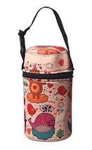 Practical Kids Bag Portable Stew Beaker Bag, a(1018.5CM) image 1