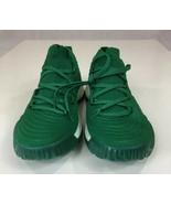 Adidas Crazy Explosive Primeknit B75930 Green Basketball Low Shoes Men's... - $50.15