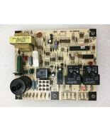 Rheem Ruud 62-23599-04 Furnace Control Board 1068-311  used #P166 - $51.43