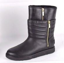 Andiamo Boot: 3 listings