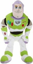 "23"" Buzz Light Year Cuddle Pillow Pal Plush by Disney/Toy Story-New with... - $39.59"