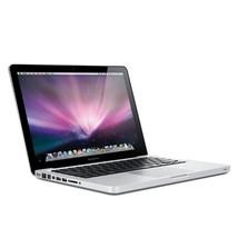 Apple MacBook Pro Core i5-3210M Dual-Core 2.5GHz 4GB 500GB DVDRW13.3 w/G... - $518.01