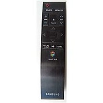 Samsung BN59-01220A Remote Control for Smart LED TV - 2 x AA (Batteries ... - $108.02