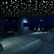 Dark Glow Star - Glow in the Dark Stars Stickers | Glow Stars for Ceilin... - $9.76