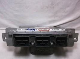 2011..11 Lincoln MKZ/FUSION/MILAN Hybrid 2.5L Engine Control Module.Ecu.Ecm.Pcm - $126.23