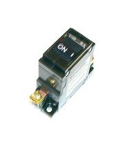 New Matsushita BAC101105D 1 Amp 250 Vac SINGLE-POLE Circuit Breaker - $24.99