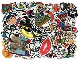 Car Stickers [150 Pcs] , SHENGDELONG Laptop Stickers Waterproof Vinyl St... - $17.36
