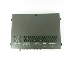 LG Model RU-BA50 Expansion Board - $13.49