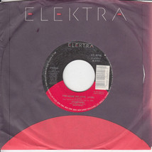 Starpoint The More We Love b/w Another Night 45-rpm Record - $7.99