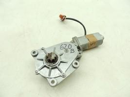 2000 Honda S2000 S2k Ap1 Convertible Top Control Module Regulator Factory -620B - $21.04