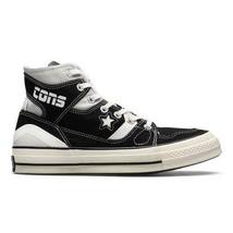 NIB*Converse CHUCK 70 E260 HI*Mens High top*Black*9-12*Sneaker - $150.00