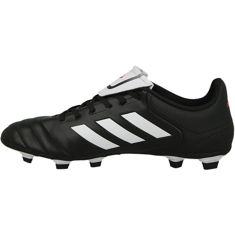 on sale e540f 3cc5a Adidas Shoes Copa 174, BA8524