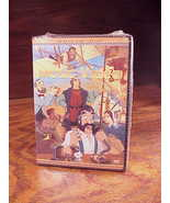Mormon Animated Hero Classics Music Video, Vol. 1 DVD, New and Sealed - $8.95