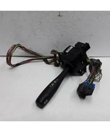 98 99 00 01 02 03 04 Cadillac Seville turn signal switch OEM 26093710 - $69.29