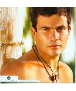 El Lilady [Audio CD] Amr Diab [Audio CD] - $15.34