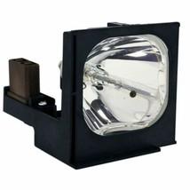 Proxima L26 Osram Projector Lamp Module - $128.99