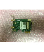 HP WN7004 WiFi / WLAN Wireless PCIe Adapter Card 716869-001 - $12.00