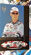 NASCAR Trading Cards - Kevin Harvich AA19-NC8085 image 5