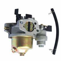 Replaces Generac 0J35230120 Carburetor - $39.95