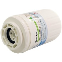 Swift Green Filters SGF-G9 Water Filter (Replacement for GE MWF, GWF, GW... - $39.38