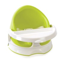 Baby Booster Seat Chair Portable Travel Infant Toddler Comfort Removable... - $58.65