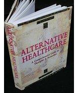 Alternative Health Care [Jan 01, 1997] Lavery, Sheila; Sullivan, Karen; ... - $14.95