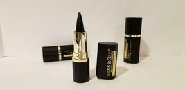 MISS ROSE Eyes Pencil Long-lasting Black Gel Eye Liner Stick image 1