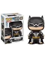 Funko POP! Movies DC Comics Justice League Batman Knight Toys Figures Ki... - $14.80