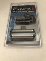 NEW Remington SP-62 Replacement Shaver Heads F /XLR-9000/F3790/DA-57 SHIPN24HR - $25.36