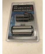 NEW Remington SP-62 Replacement Shaver Heads F /XLR-9000/F3790/DA-57 SHI... - $25.36