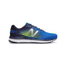 New Balance Shoes Synact V1, MSYNLH1 - $165.00
