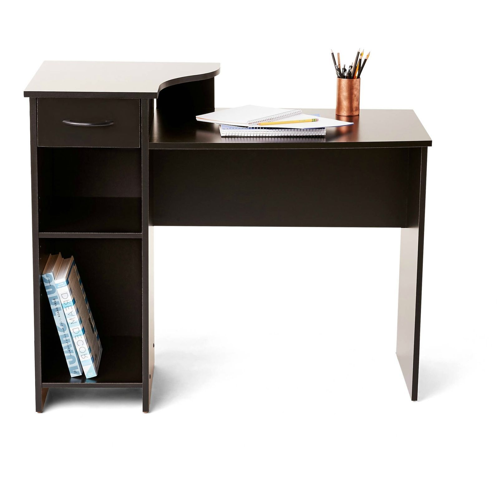 Small Compact Computer Desk Student And 50 Similar Items S L1600