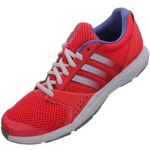 Adidas Shoes Clima Cool Xtrainer, Q23542 - $156.00
