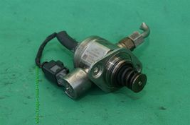 KIA Hyundai GDI Gas Direct Injection High Pressure Fuel Pump HPFP 35320-2b140 image 4
