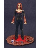 Buffy the Vampire Slayer - Doppelgangland Willow by Moore Action Collect... - $47.52