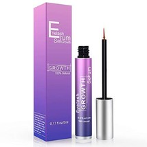 PHOEBE Eyelash Growth Serum,Lavish Lash Growth Serum Lash Boost Enhancer... - $13.24