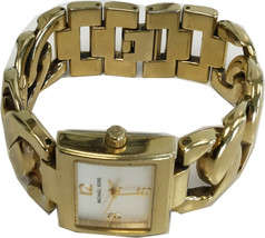 Michael kors Wrist Watch Mk-3024 - $49.00
